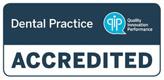 thumb_big_scaled-QIP Accredited Logo